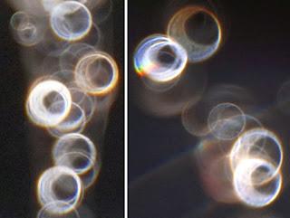 big orb holes