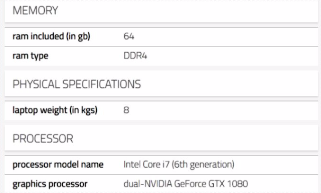Acer-Predator-21x-specs-feature