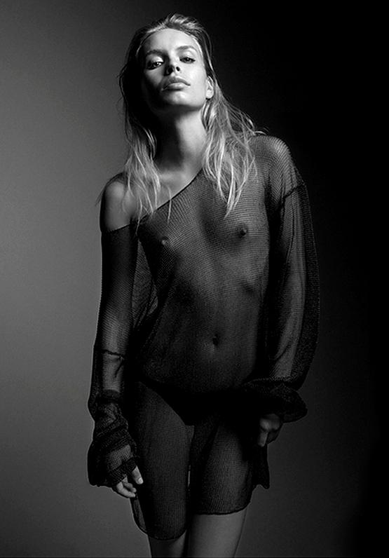 Alexandra Paul Nude Sex Scene In Millions Picture Scandalplane