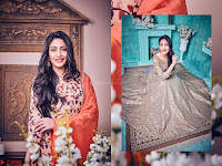 Surbhi Chandna, Meena Bazaar Campaign 16 ~  Special 061.jpg