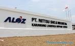 Lowongan Kerja PT.Nittsu Shoji Indonesia Terbaru MM2100