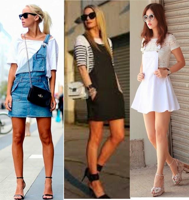 macacão jeans feminino-jardineira jeans-roupas da moda-site de roupas-jardineira jeans feminina-roupas online-macacão feminino longo-roupa feminina-macacão feminino curto-roupas-moda feminina-salopete