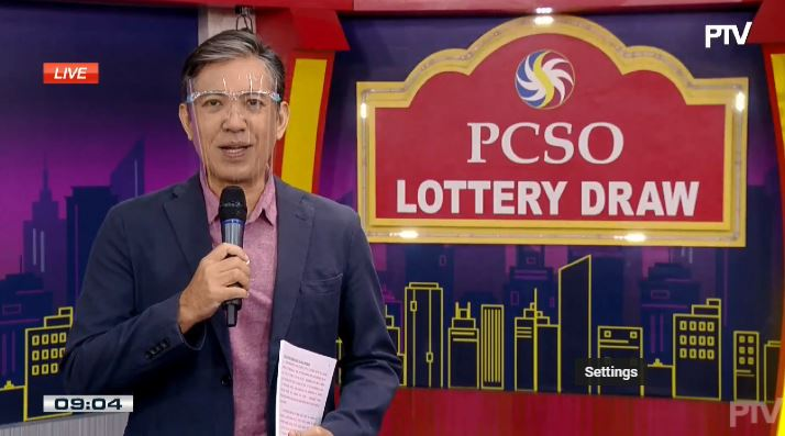 PCSO Lotto Result August 25, 2020 6/42, 6/49,6/58 Draw
