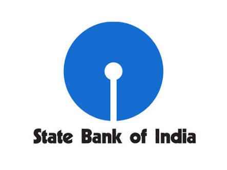 भारतीय स्टेट बैंक में विभिन्न पदों में भर्ती