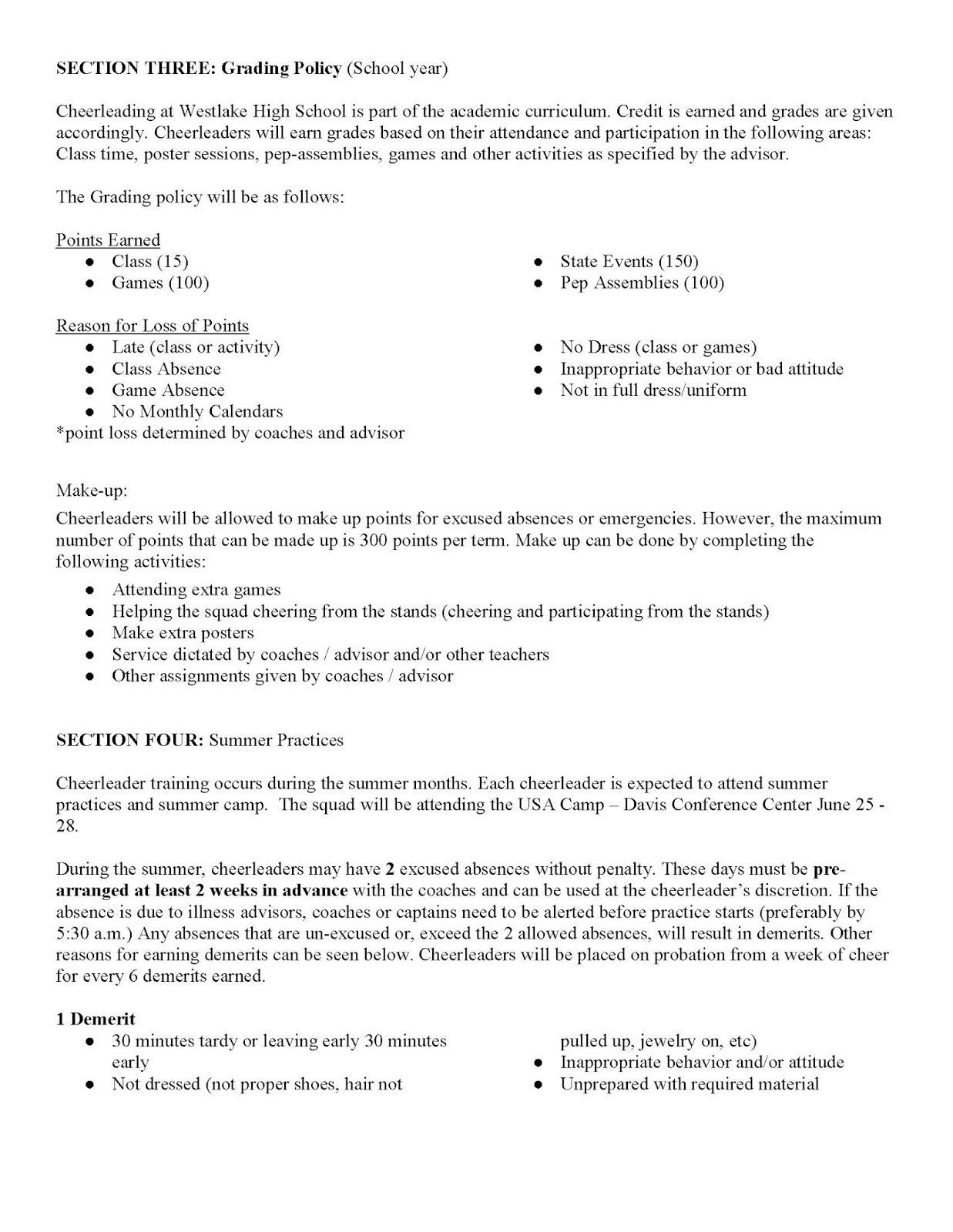 change city essay short