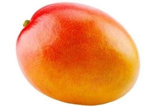 Mango Injerto Venezolano