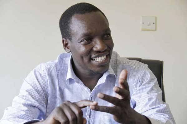NAIROBI HOSPITAL HEIST LEAVES SIMBA ARATI AND BOARD MEMBERS WITH STOLEN COVID MILLIONS