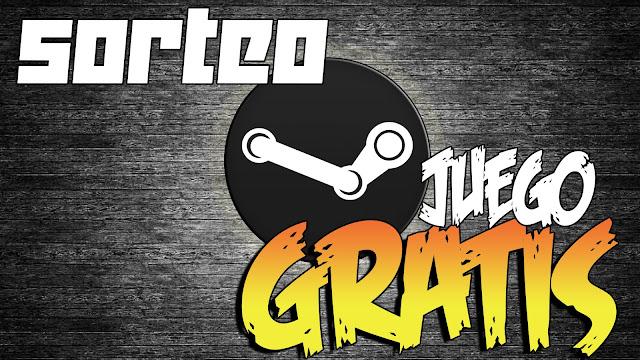 Sorteo De Un Juego Gratis Para Steam Videojuegos