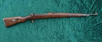 Gewehr 24(t)