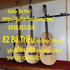 images%2B%252821%2529 Bán đàn guitar giá rẻ tại cửa hàng guitar tấn phát