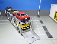TLV-N89a tomica trailer