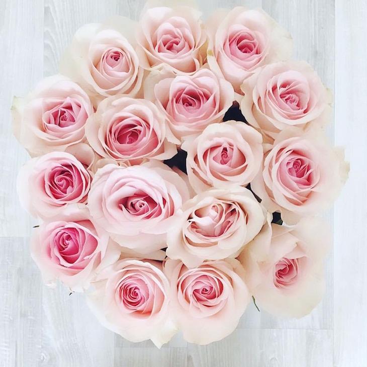 Amazing-Week-BloomDeFleur-Vivi-Brizuela-PinkOrchidMakeup.JPG