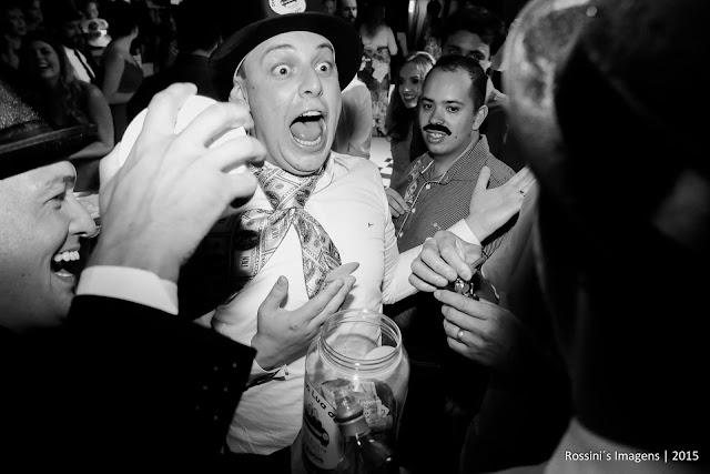 casamento carlos e silvia, casamento silvia e carlos,  casamento carlos e silvia chácara torres - poá - sp, casamento silvia e carlos chácara torres - poá - sp, casamento silvia e carlos paróquia bom pastor - suzano - sp, casamento carlos e silvia paróquia bom pastor - suzano - sp, fotografo de casamentos suzano sp, fotografo de casamentos poá sp,  fotografo de casamento poá, fotografo de casamento suzano, fotografo de casamento suzano - SP, fotografia de casamento suzano - Sp, fotografia de casamento em poá, fotografia de casamento em suzano, fotografo de casamentos sp,  fotografo de casamentos em poá - sp,  fotografia de casamentos sp,  fotografia de casamentos em sp,  fotografo de casamentos,  fotografo de casamento,  fotografo de casamento em chácara torres, fotografo de casamento em chácara torres - poá - sp, decoração capricho's buffet, make up carlos haute coifeur,chácara torres, assessoria seraphine, decoração liz flores, dj aueras eventos,  banda supra sumo,orquestra matrimoniall, casamentos,  casamento,  casamentos sp,  casamentos em são paulo,  vestido de noiva, making of, dia da noiva, dia do noivo,  fotos de casamento, fotos criativas de casamento,  filmagem casamento poá - sp, filmagem casamento suzano - sp, filmagem de casamentos em suzano sp, filmagem de casamentos em poá sp, filmagem de casamento, videomaker de casamentos sp;  videomaker de casamentos sao paulo; fotos e vídeo criativos de casamento,  foto e vídeo de casamento, noivos carlos e silvia, noivos silvia e carlos, fotografia e filmagem, fotografia e filmagem rossini's imagens,