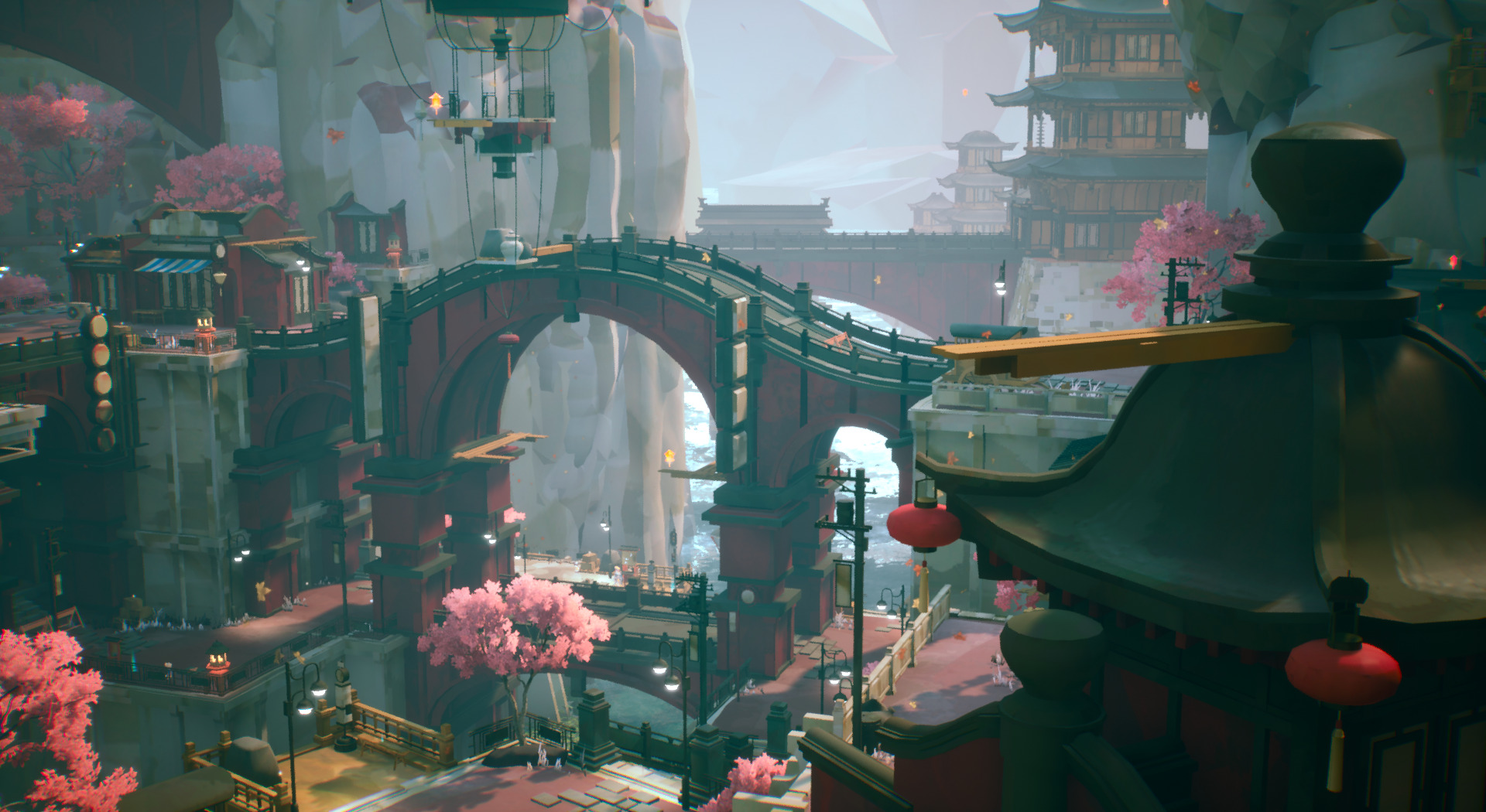 tasomachi-pc-screenshot-4