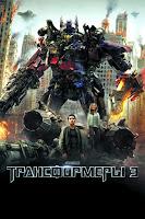 Трансформеры 3 : тёмная сторона луны фильм 2011