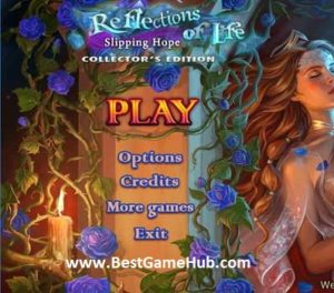 Reflections of Life 7 - Slipping Hope Collector Edition Free Download