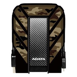 ADATA HD710M Pro 1 TB