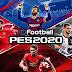 PES 2020 APK Android Pro Evolution Soccer 20 APK 4.1.0