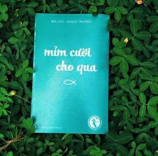 Mỉm Cười Cho Qua ebook PDF EPUB AWZ3 PRC MOBI