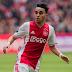 Jogador do Ajax acorda após dois anos e nove meses em coma
