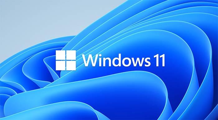 تحميل ويندوز 11 64 بت 32 2021 iso برابط مباشر مجانا