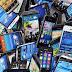 لماذا تنصحك الشركات التكنولوجية بعدم شراء الهواتف الذكية المستعملة
