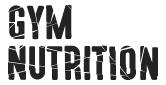 Gym-Nutrition-Logo