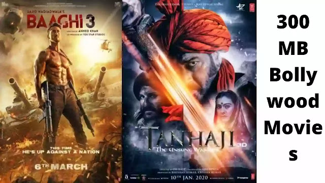 Worldfree4u Marathi Movies 2020 Download Get All Links, worldfree4u bollywood
