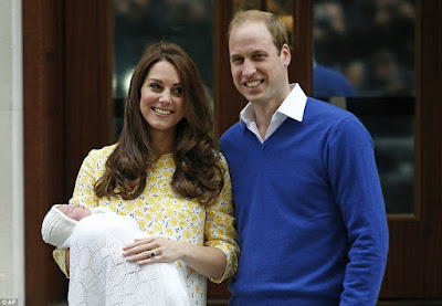 gambar puteri kate middleton dan putera william
