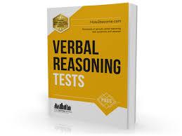 Contoh Soal Verbal Reasoning Test: GMST IUP UGM ~ SOAL IUP UGM