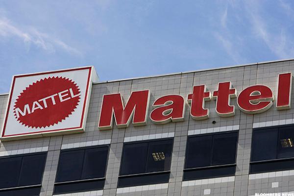 Lowongan Kerja Operator Produksi 2018 PT Mattel Indonesia