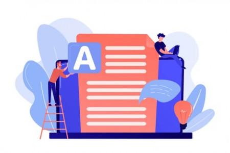 Benefícios do copywriting 2