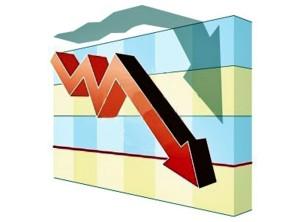 Governo Central tem pior resultado primário para setembro da história