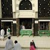 Koleksi Perpustakaan Masjid Al-Haram Berusia Ribuan Tahun