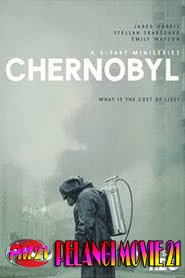 Chernobyl-Episode-1