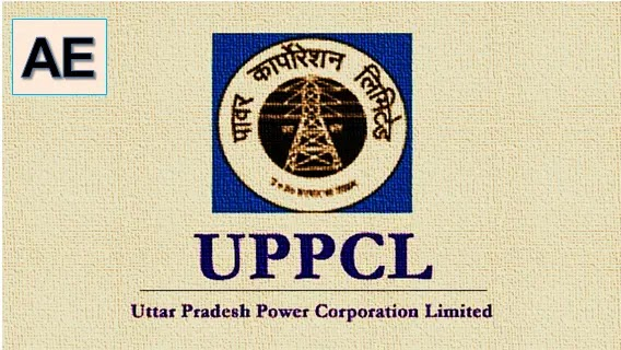 UPPCL Recruitment For AE Posts In Uttar Pradesh