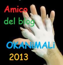 okanimali.blogspot.it