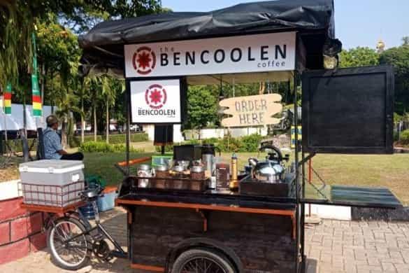 kursus barista terbaik di indonesia