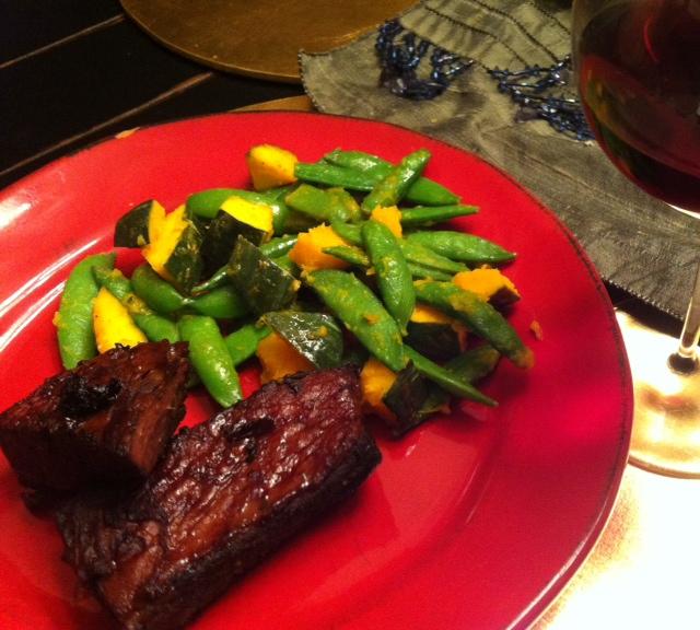 Paleo My Best Beef Brisket