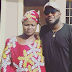 I Denied My Mother When Poverty Became Unbearable- Skales