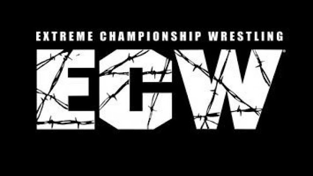 The End of the Road: Attending ECW's Final Live Show