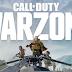 Call of Duty: Warzone İnceleme | Şu Zamana Kadar Çıkmış En İyi Battle Royale Oyunu!