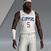 Montrezl Harrell Cyberface and Body Model By Oceanisu [FOR 2K20]