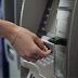 Ανέπαφες συναλλαγές στα ATM – Αναλήψεις και χωρίς κάρτα