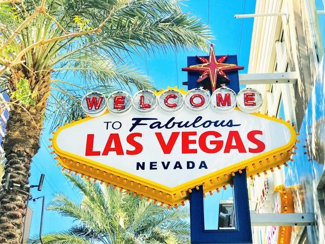 Las Vegas, LINQ Promenade, Vegasinsider, Caesarsentertainment