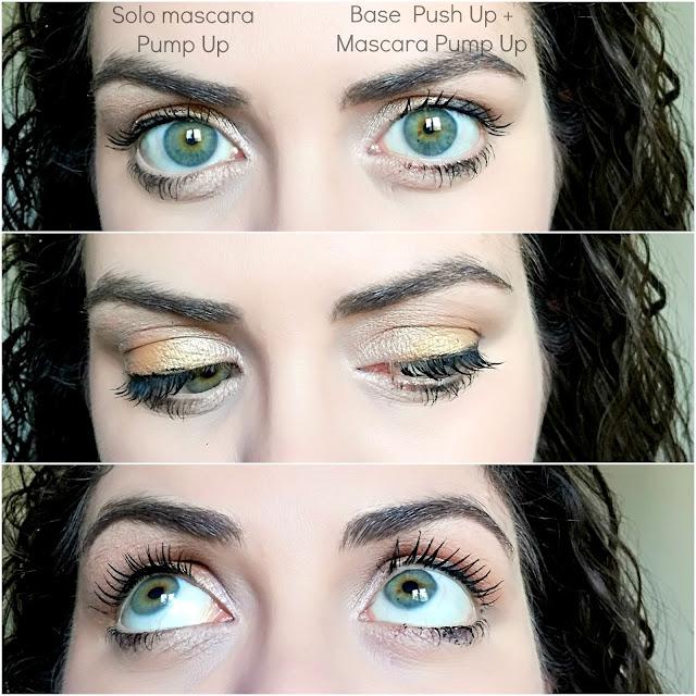 Beauty_Addict_Prova_Mascara