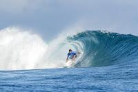 32 Michel Bourez Outerknown Fiji Pro foto WSL Kelly Cestari