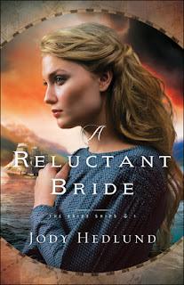 http://bakerpublishinggroup.com/books/a-reluctant-bride/394450