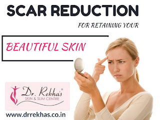 http://www.drrekhas.co.in/scar-reduction.php