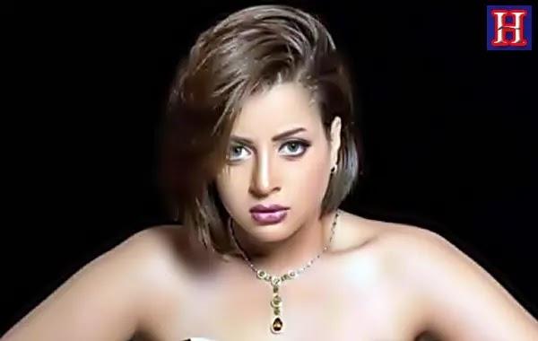 ادعم مني فاروق هاشتاج على تويتر بعد فيديو الانتحار